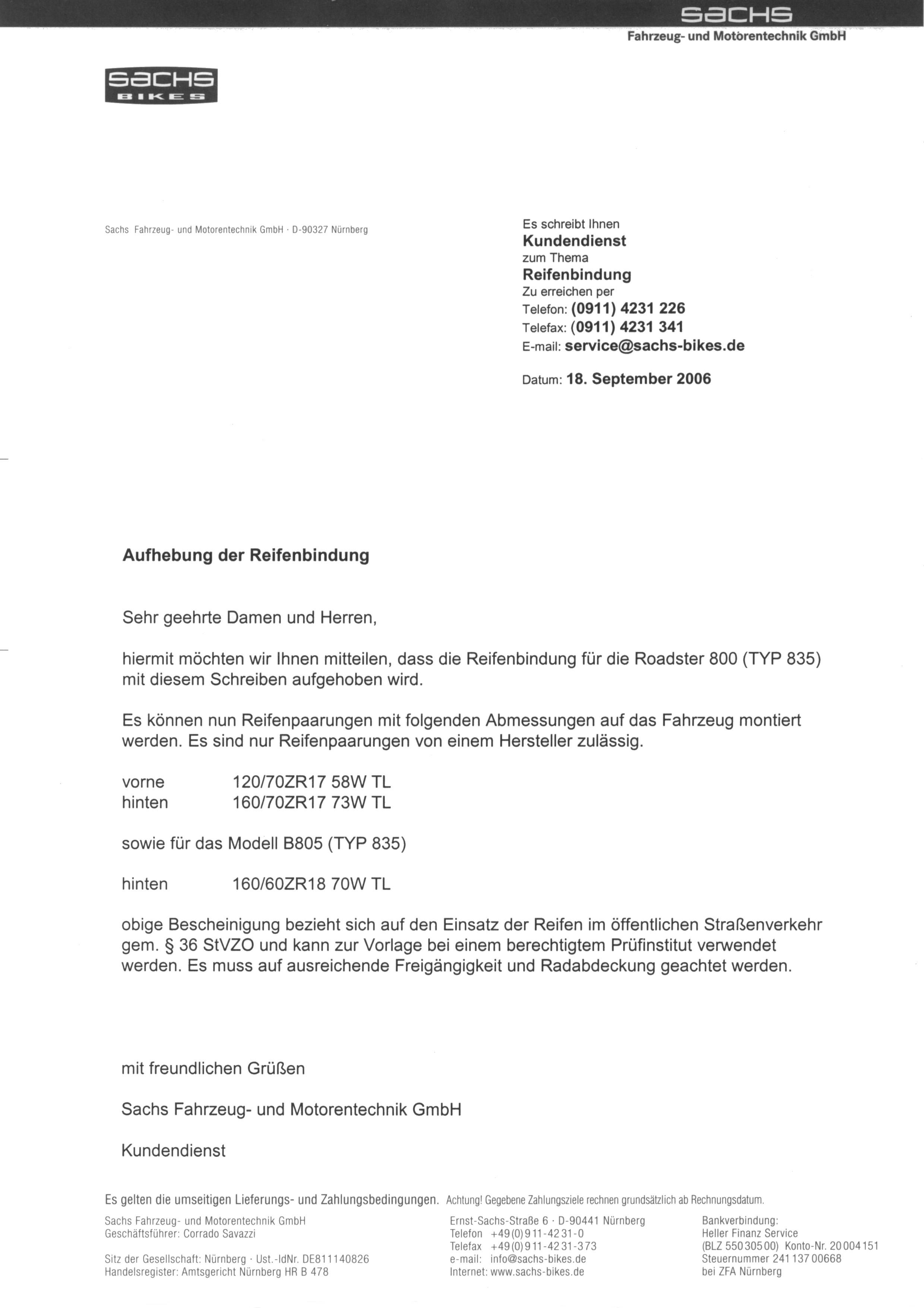 Wunderbar Hella 500ff Schaltplan Bilder - Der Schaltplan - triangre.info